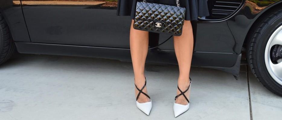 Top 10 classic handbags right now