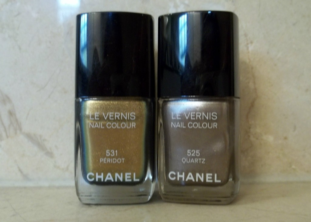 fall2011nailpolishchanel