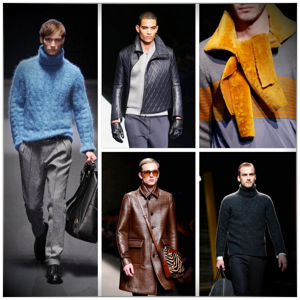 fall2013runwaysmen