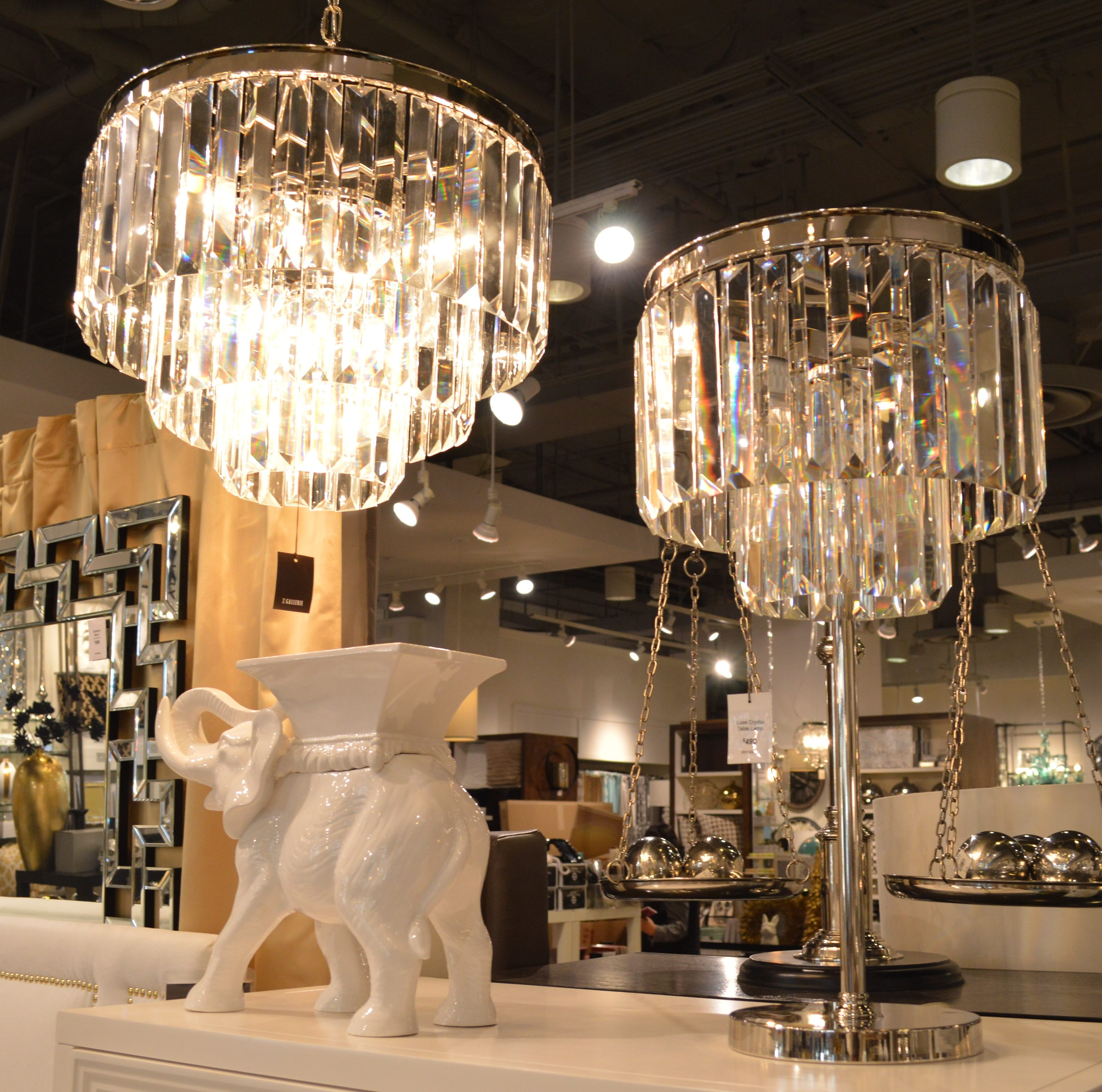 z gallerie lighting mirror from top all items from z gallerie santana row light fixtures instore only call 14086159865 clock budda the godfather classic quotes book gallerie bay area fashionista
