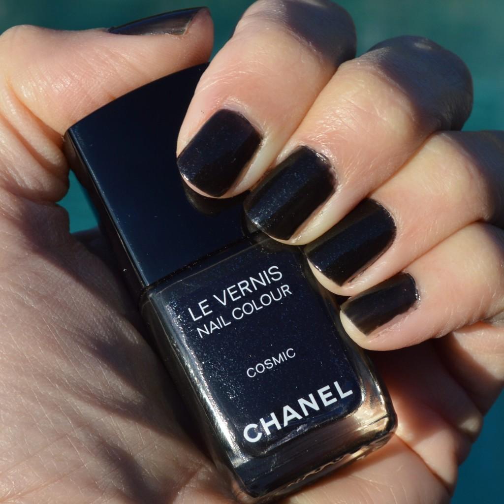 chanel cosmic_1