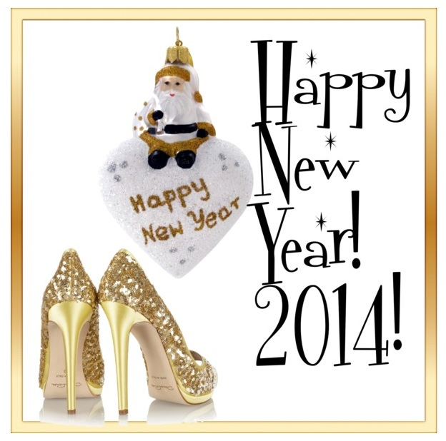 happy new year 2014a