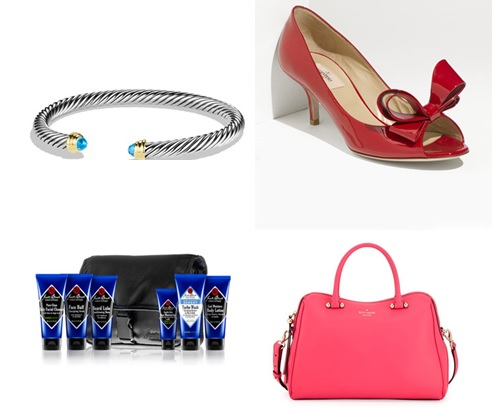 valentines day 2014 gifts