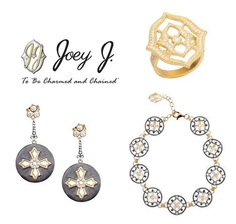 joey j jewelry