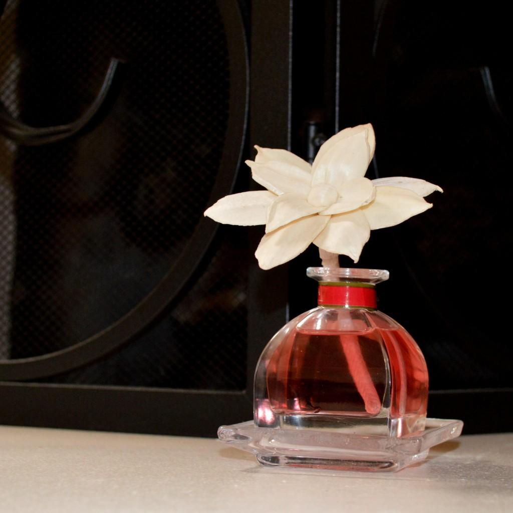 Agraria Cedar Rose