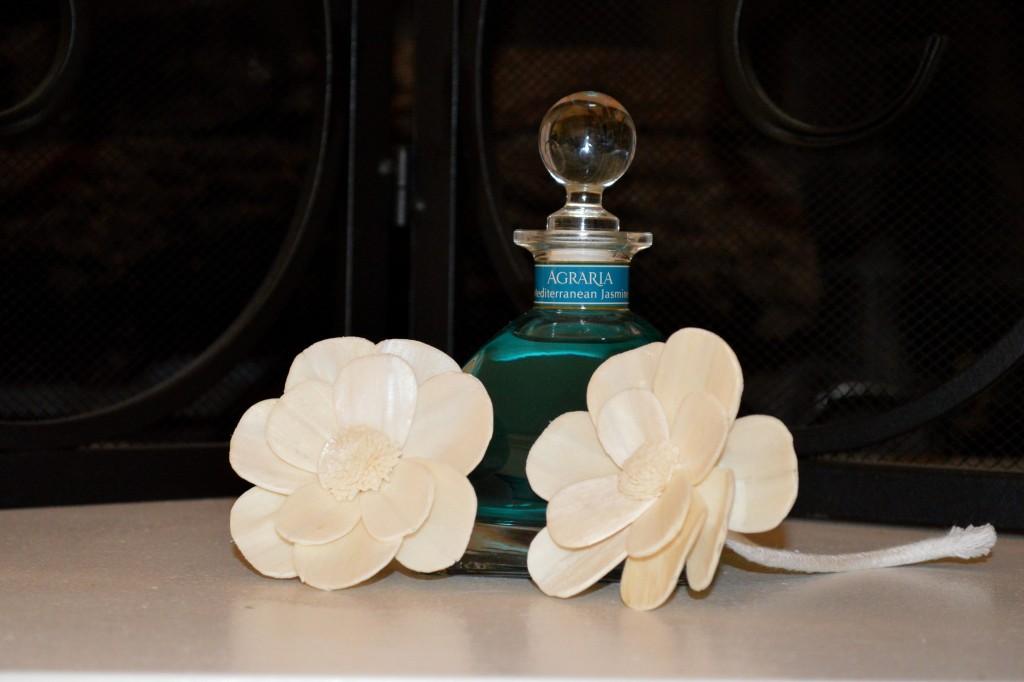 Agraria Fragrance