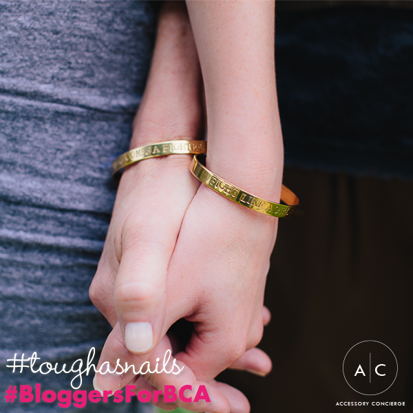 bloggers for bca