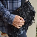 rebecca minkoff finn clutch shoulder bag