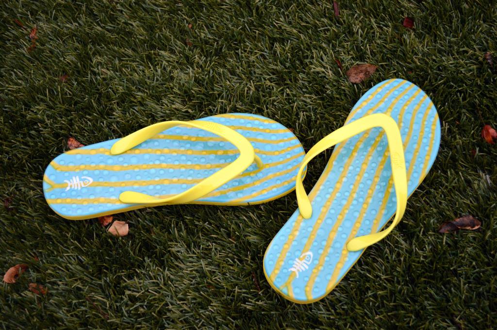 flopz flip flops