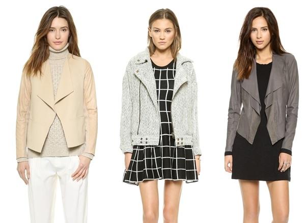jackets winter 2015 falll 2014