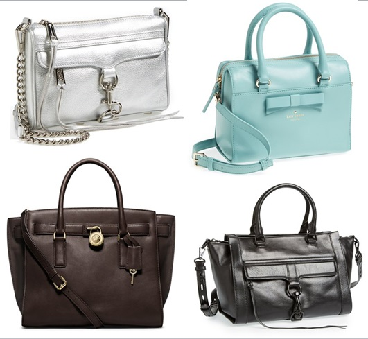 nordstrom clearance handbags fall 2014