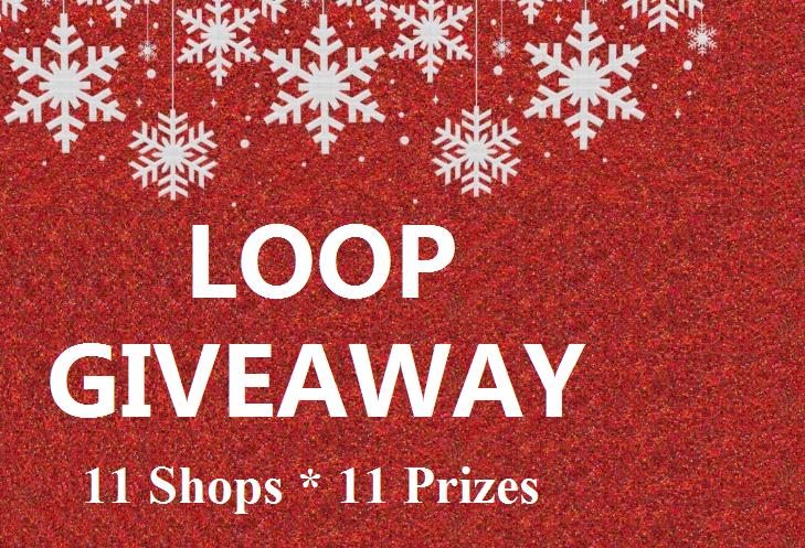 48 Hour Loop Image