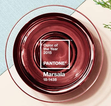 Pantone_Color_of_the_Year_Marsala 1