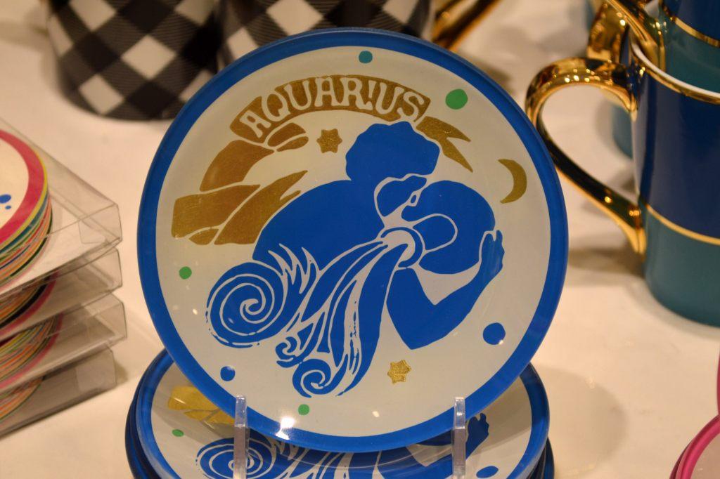 c wonder aquarius