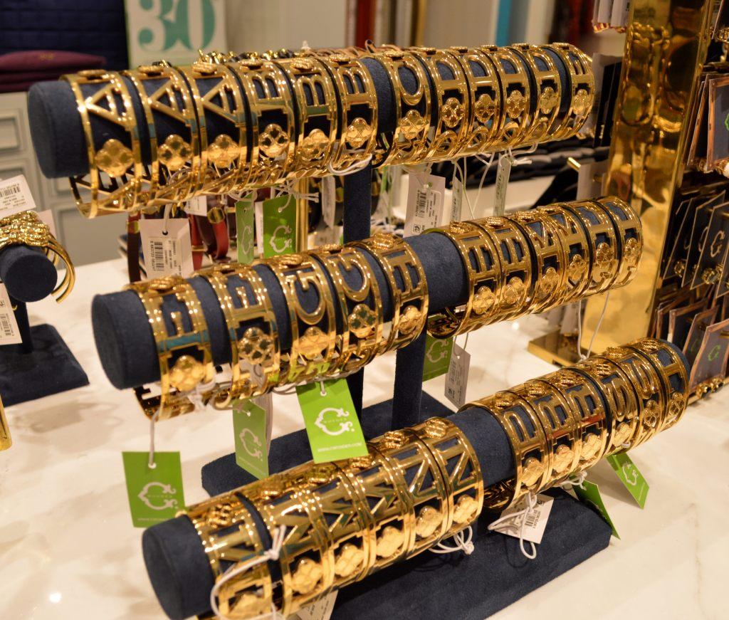 c wonder bracelets
