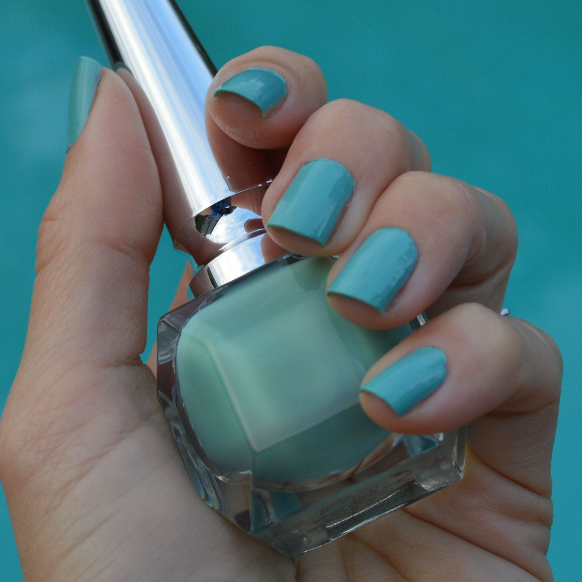 7ad593cce5c6 ... Bay Area Fashionista · christian louboutin batignolles nail polish  review · christian louboutin batignolles nail polish