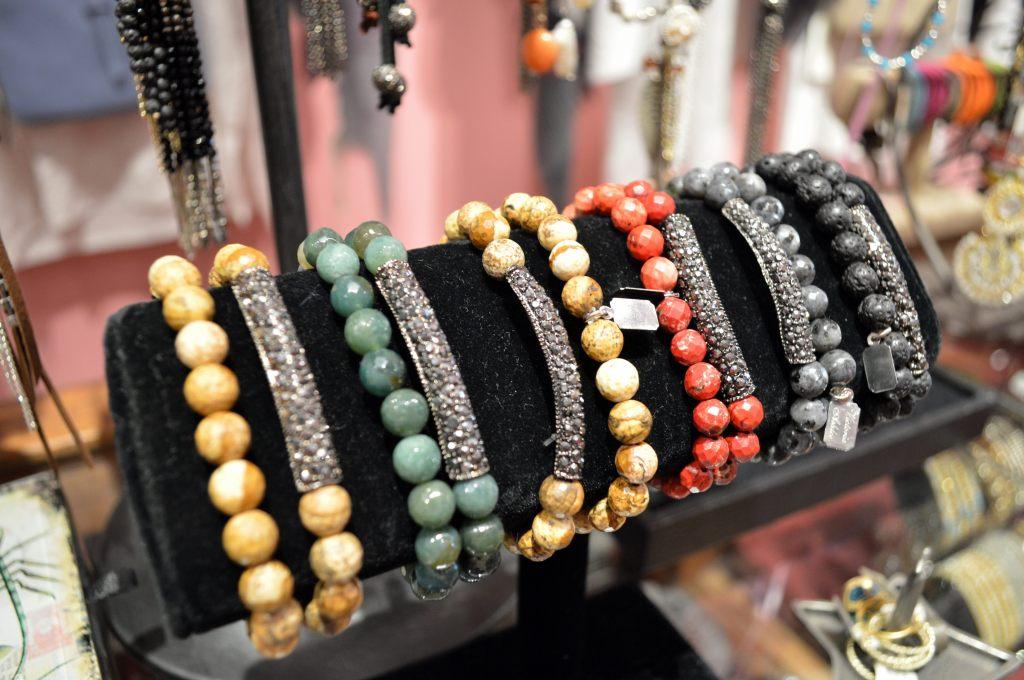 jest jewels bracelets