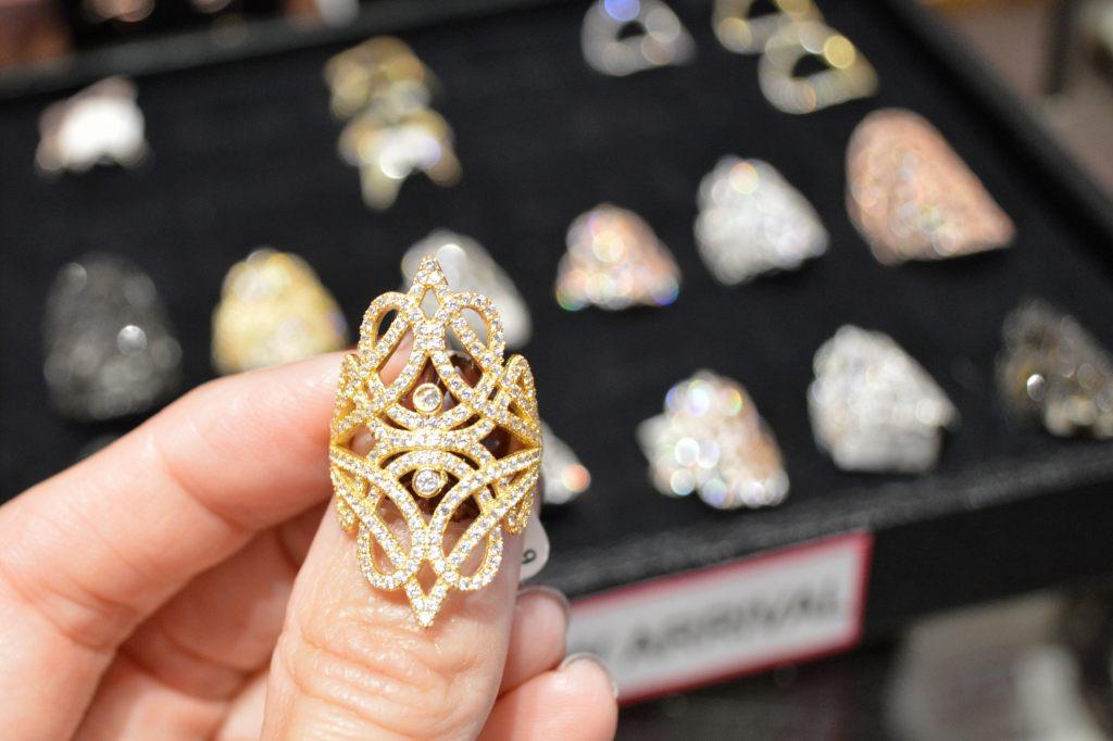 jest jewels ring