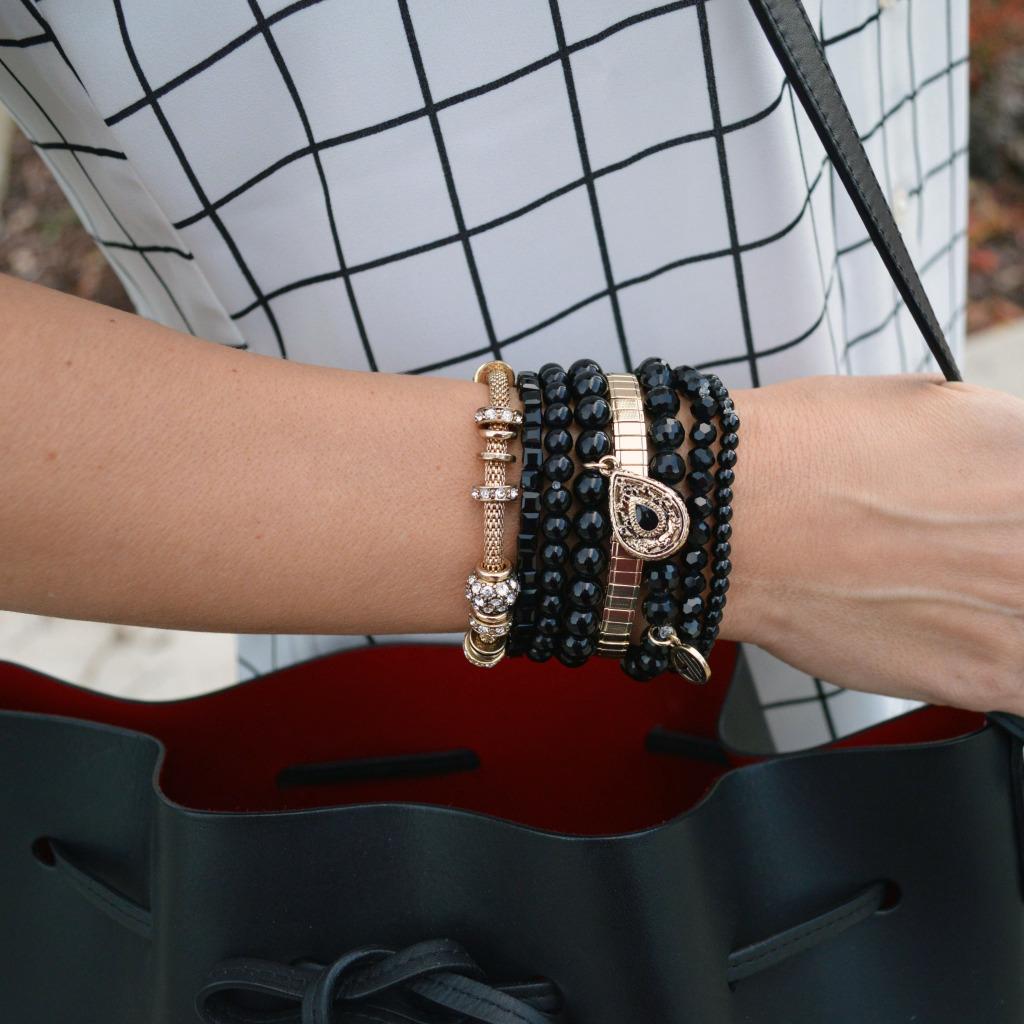samantha willis bracelet