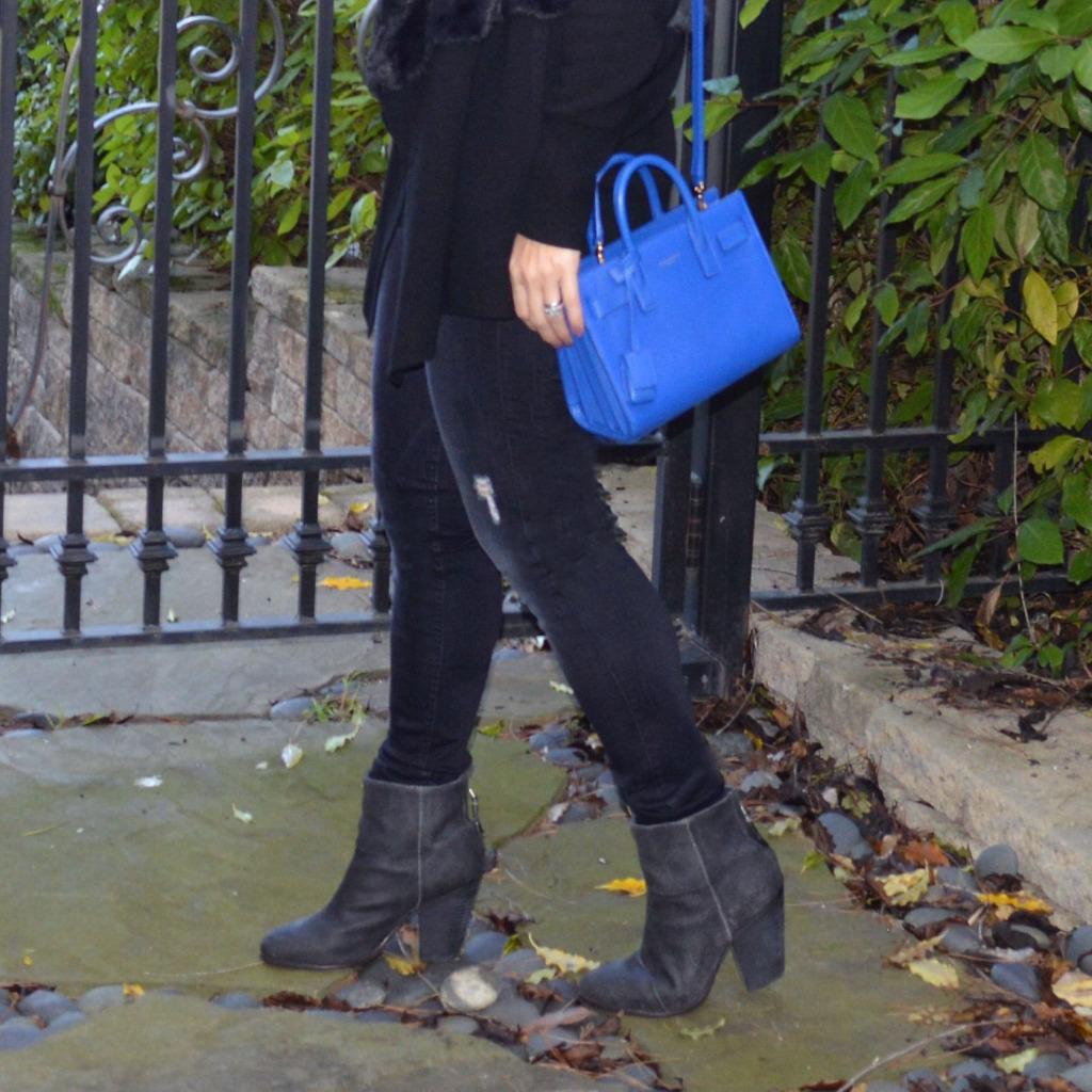 7fam jeans street style