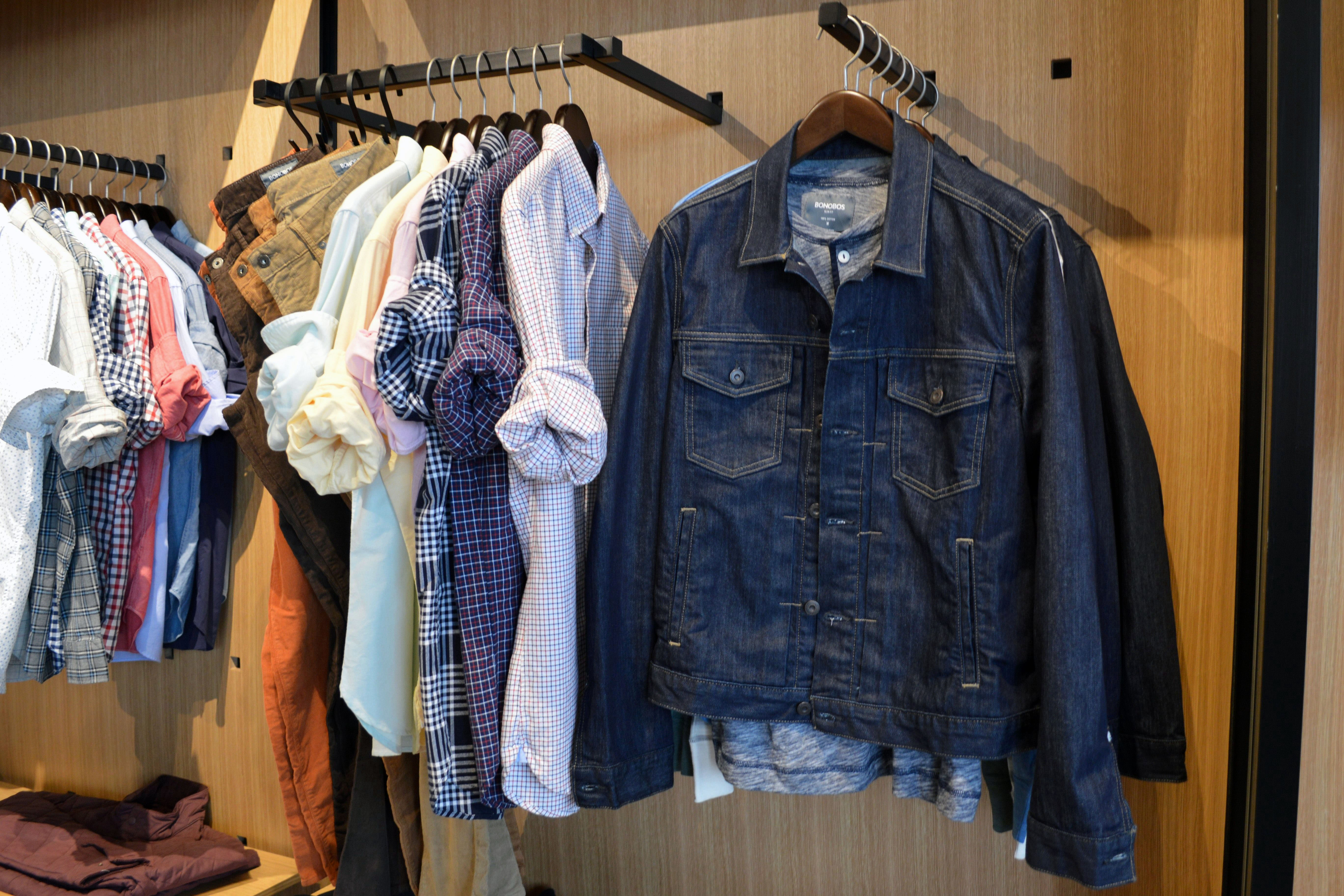 Valentine's Day Gift Guide to Santana Row