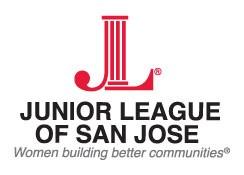 JLSJ Approved Logo 2014-2015