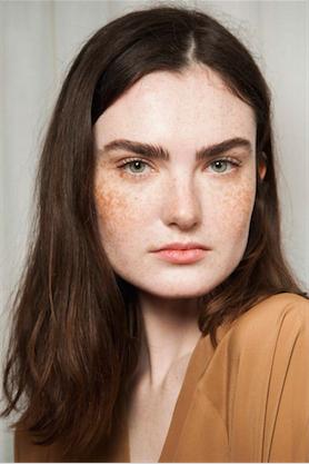 gucci makeup fw15