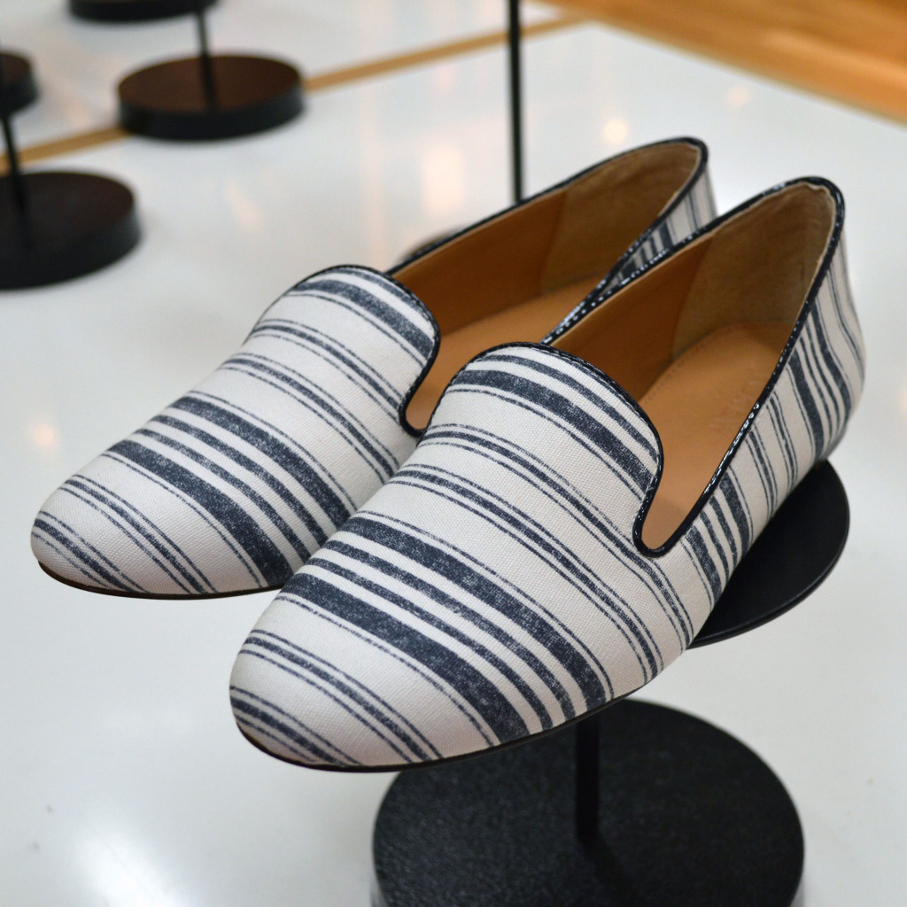 jcrew smoking slippers