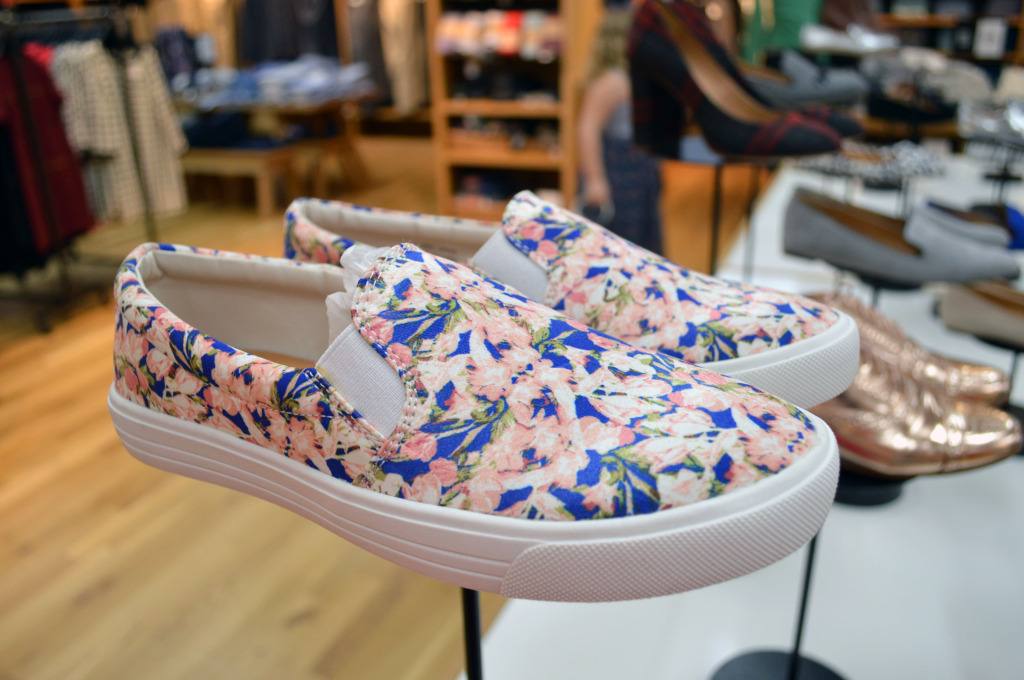 slide sneakers jcrew factory