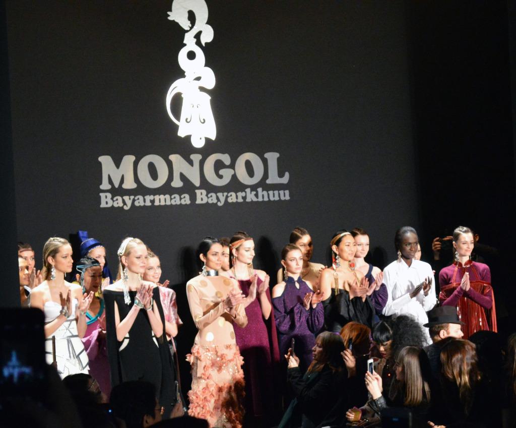 Mongol fall 2015_1