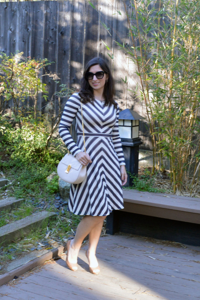bcbg dress spring 2015