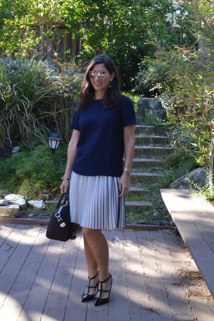 jcrew factory outfit