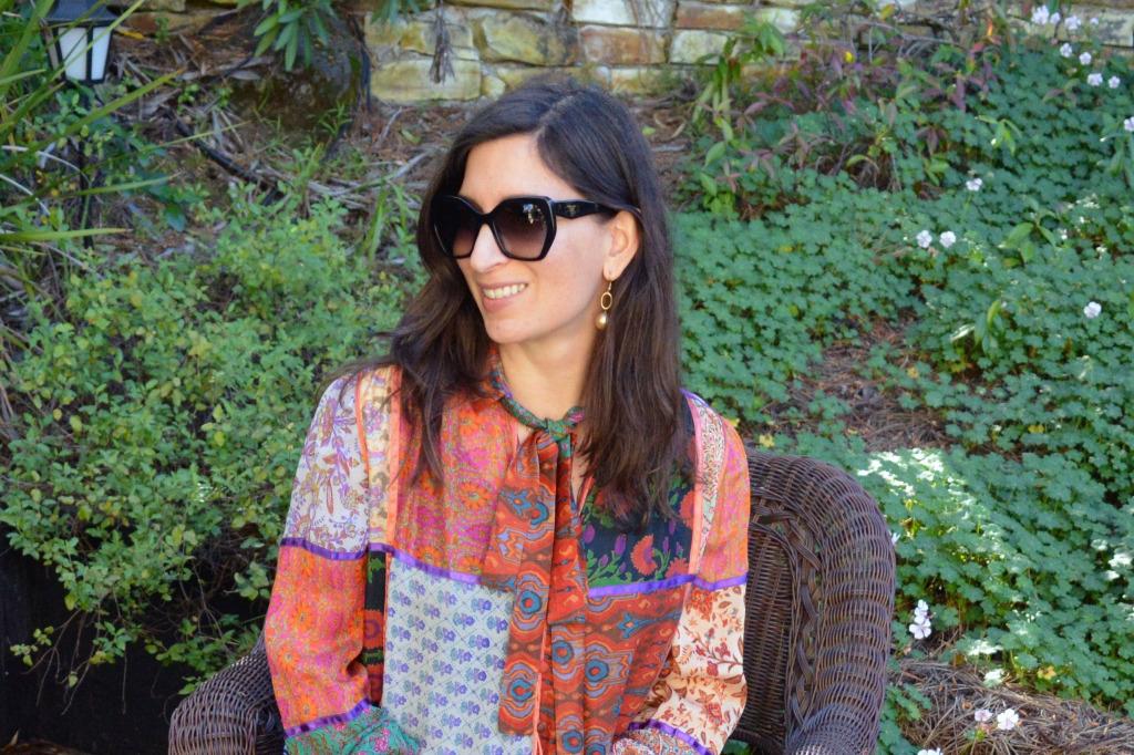 prada sunglasses spring 2015