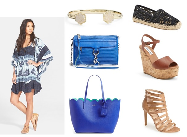 nordstrom half yearly sale spring 2015