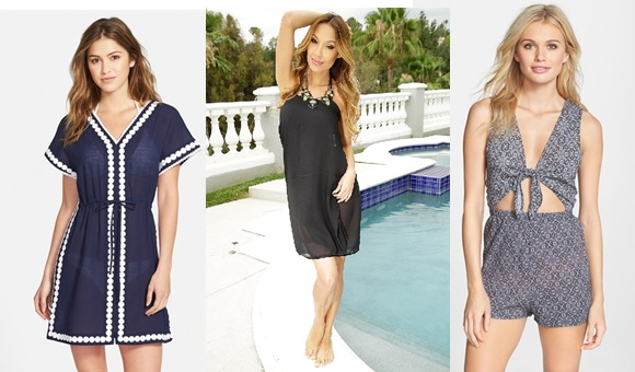 swimsuit coverups for summer 2015