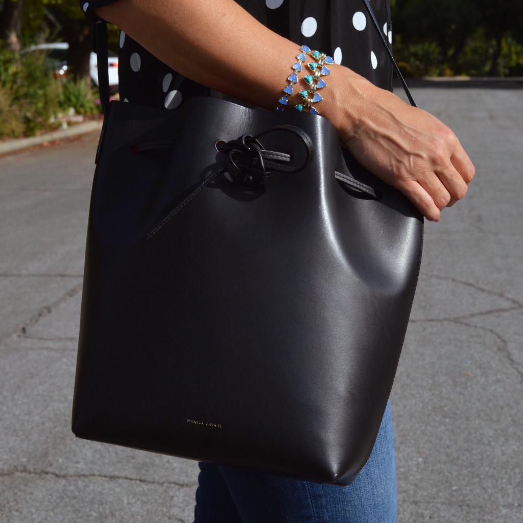 mansur gavriel handbag online shopping