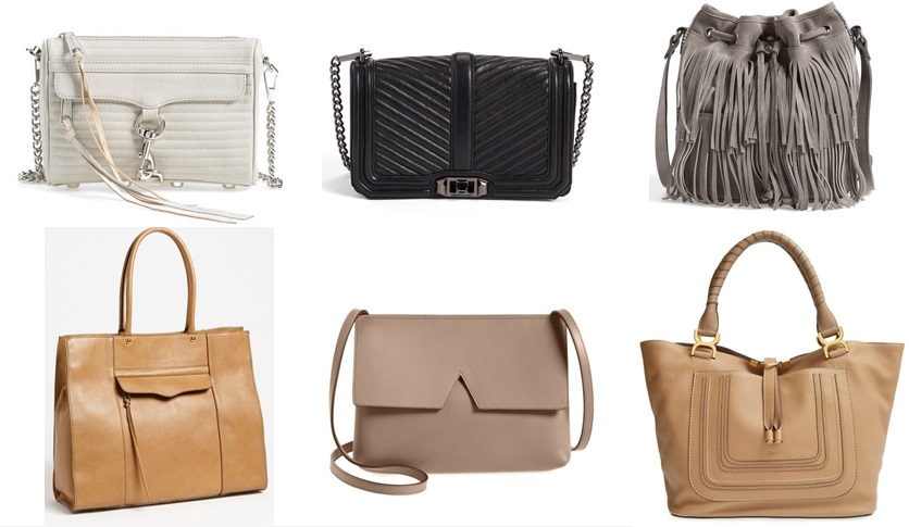 prada men handbags - Handbags for fall 2015 from the Nordstrom Anniversary Sale | Bay ...