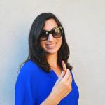 charlotte tilbury matte revolution miss kensington lipstick review swatch