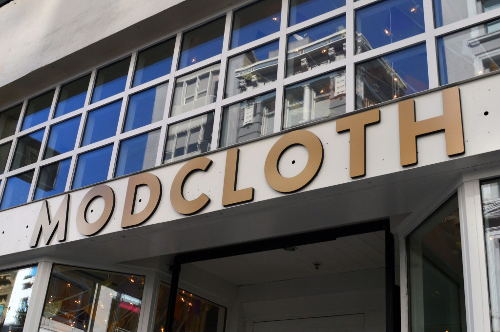 modcloth san francisco pop up fit shop
