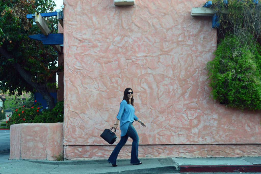 san francisco bay area silicon valley south bay style fashion blogger