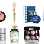Neiman Marcus Beauty Event for fall