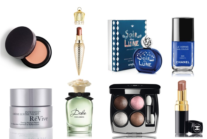 neiman marcus fall 2015 beauty event picks