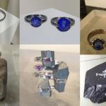Dualitas jewelry