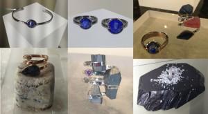 dualitas jewelry bay area designer