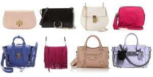 handbag gift ideas for christmas