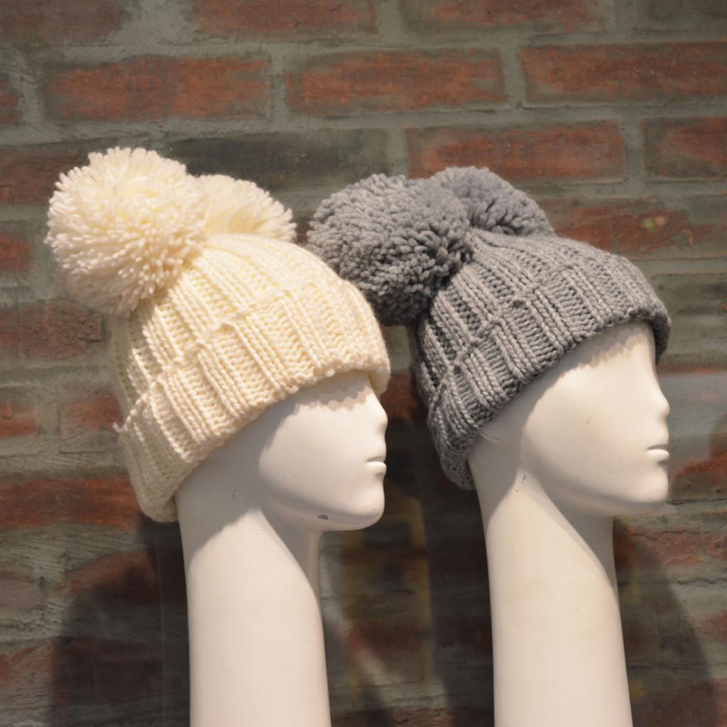 bcbg hats