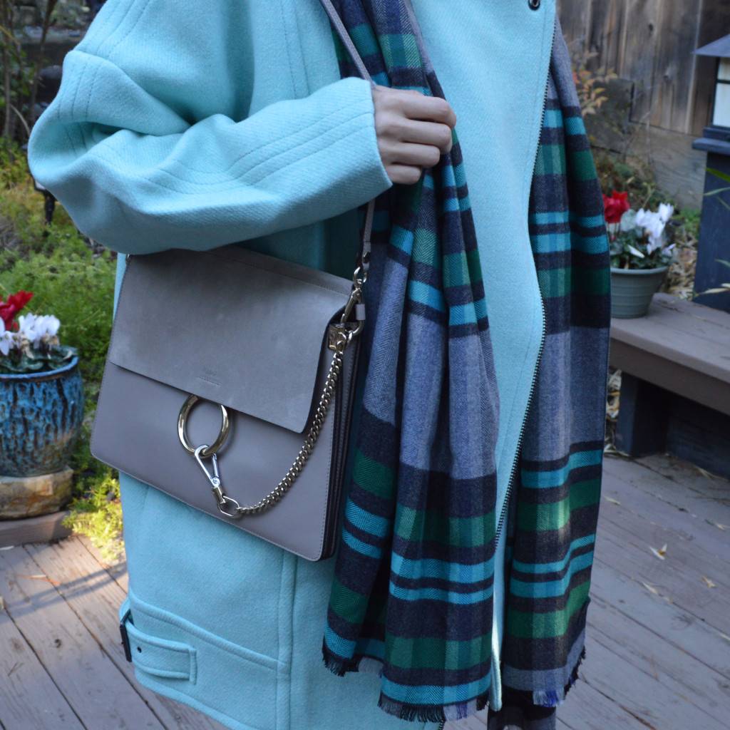 chloe faye medium styled for winter
