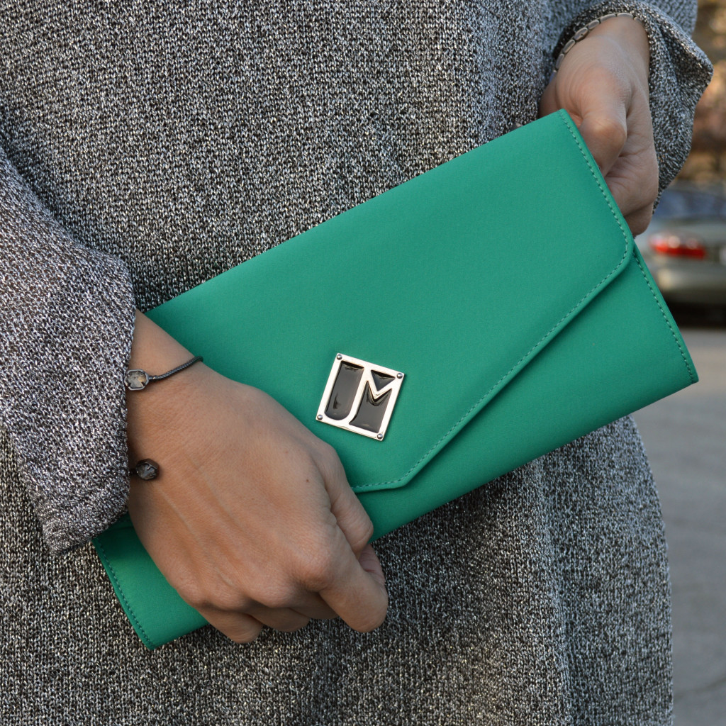 vegan handbag on sale