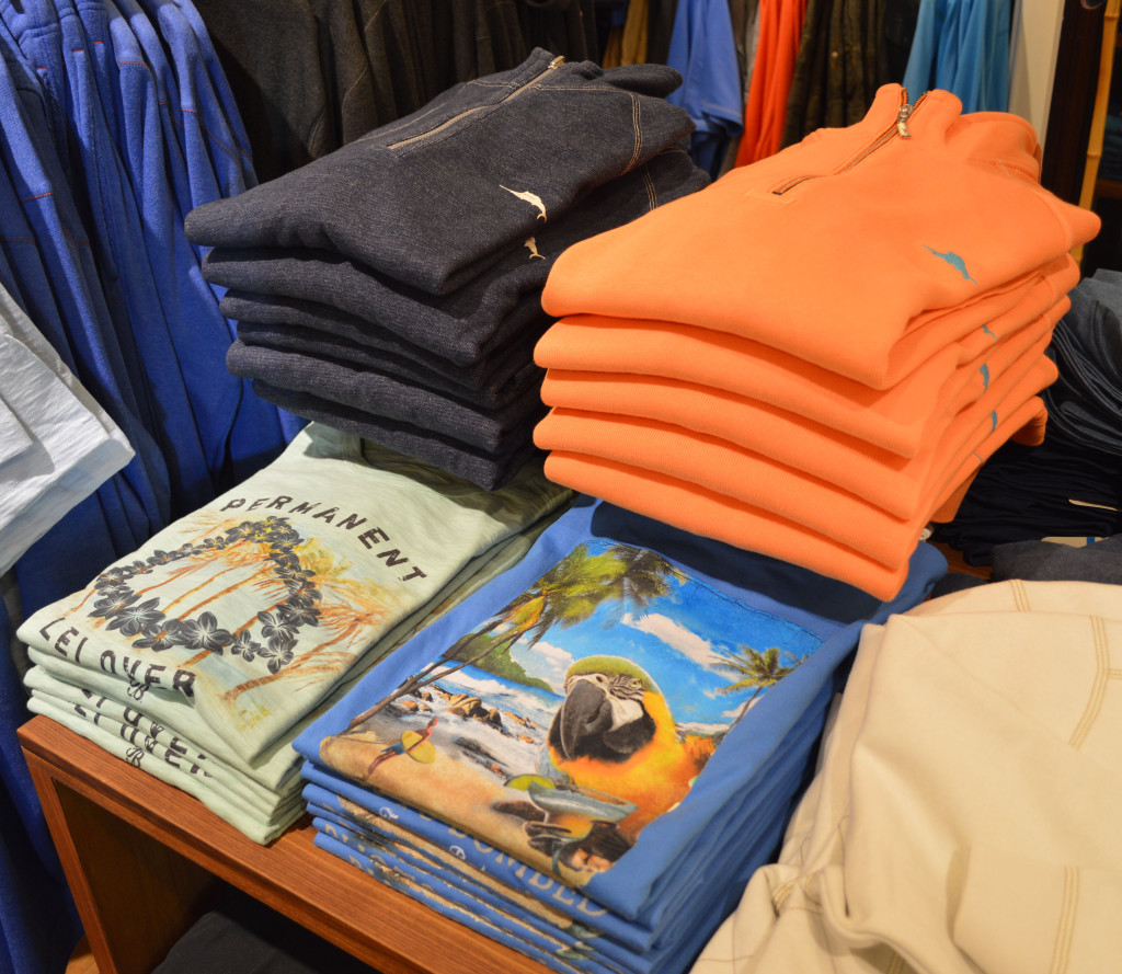 tommy bahama gifts for him