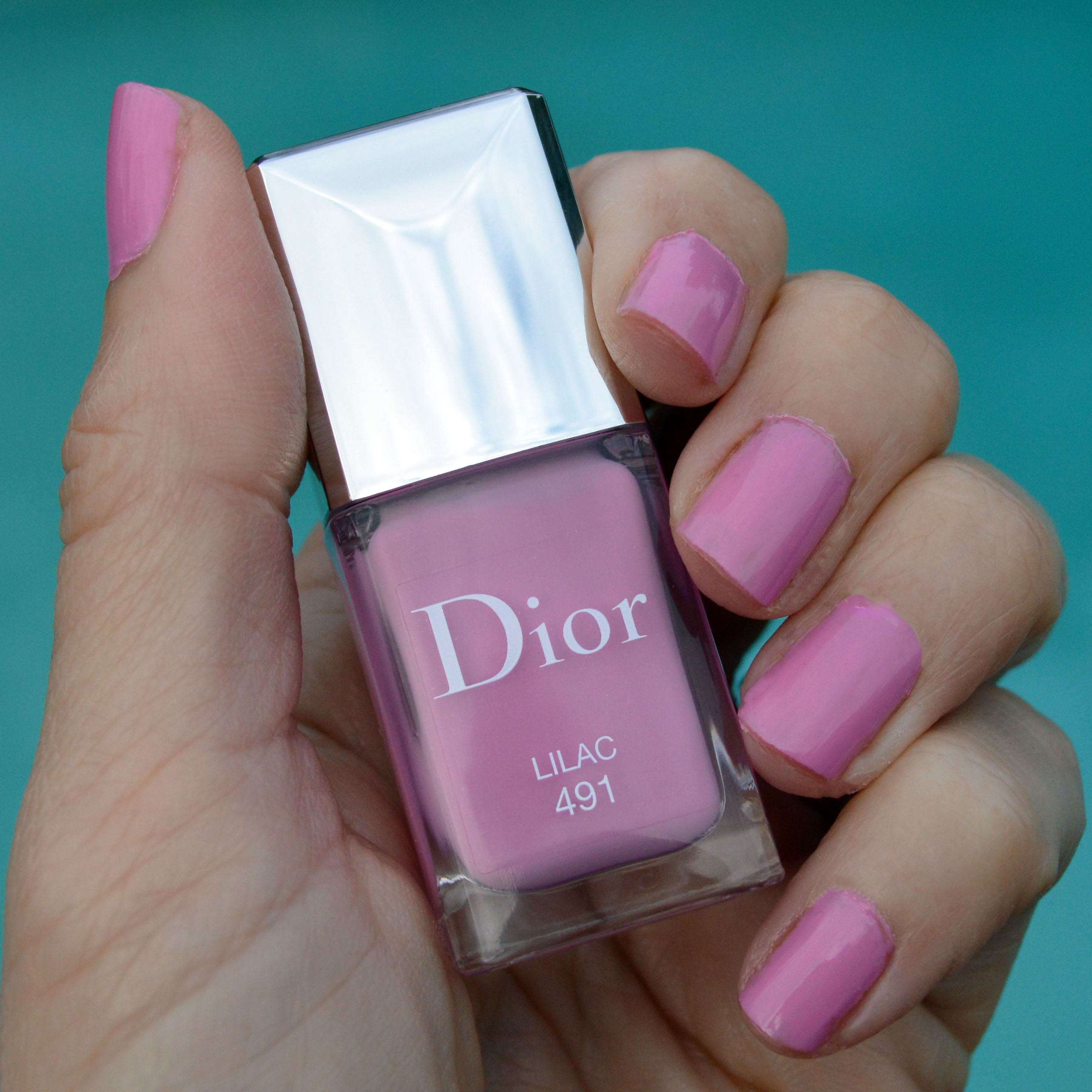 Discover latest nail polish colors of spring 2016 – What Woman Needs